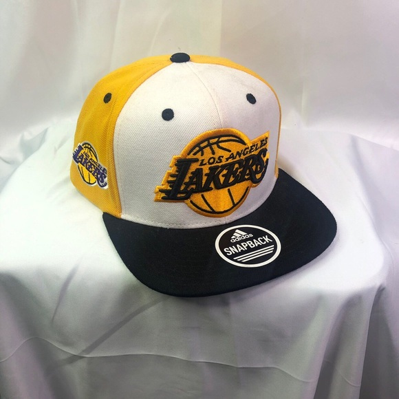cd8118b4c6fd NBA Los Angeles Lakers Kobe Bryant #24